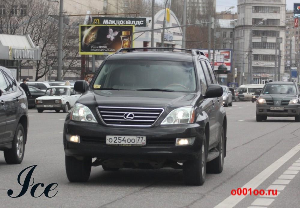 Mercedes-benz gl-klasse, 15102016 10:05